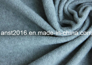 High Quality Polar Fleece
