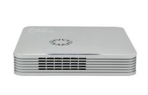 Supporting Windows /Linux OS Intel Celeron Dual Core Mini PC (JFTCX3700M) pictures & photos