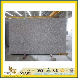 New Order Natural Stone Polished Grey G664 Granite for Kitchen/Bathro0m pictures & photos