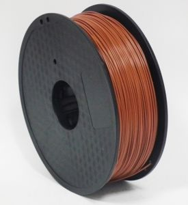 1.75mm&3mm PLA/ABS 3D Filament for 3D Printer pictures & photos