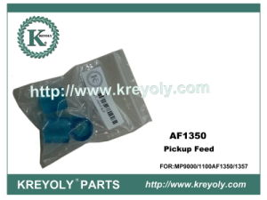 High Quality Ricoh 1350 Pickup Feed New Arrival Copier Parts pictures & photos