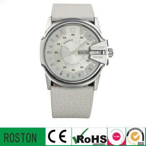 Fashion Sport Quartz Watch with Calendar