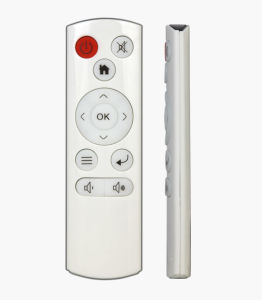 Wireless Remote Control TV Remote, Wireless Remote Control pictures & photos