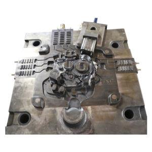 Die Casting Mold/Aluminum Die Casting Mould
