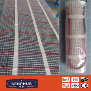 Underfloor Heating Mat pictures & photos