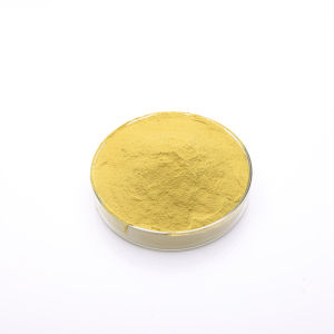 EDTA Chelated Micro Nutrients EDTA Mix Trace Element (e. g.: EDTA-Zn, cu, fe, mn, Ca, B, Mg, etc) pictures & photos