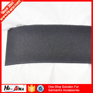 ISO 9001: 2000 Certufucation Cheaper Elastic Reflective Tape pictures & photos