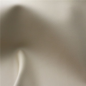 Anti-Mildew, Abrasion-Resistant, Waterproof PVC Material Car Seat Cover Leather pictures & photos