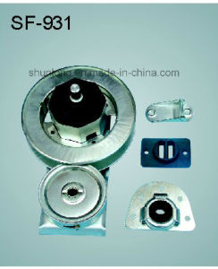 Hardware Accessories Rolling Gate Fittings (SF-931)