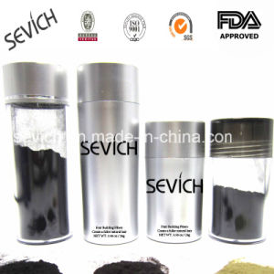 Spray Fibers Refill Hair Natural Thickening Powder pictures & photos