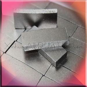 Granite Cutting Diamond Segment