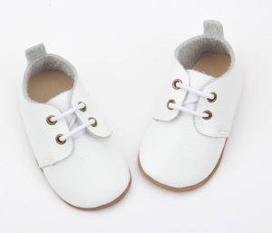 Wholesale Cheap Price Baby Oxford Shoes Baby Shoes Sneakers