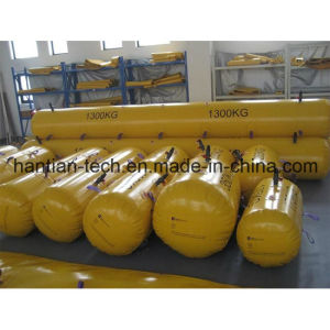Gangway/Ladder/Lifeboat/Work Platform Load Test Equipment (HT300) pictures & photos
