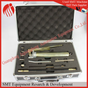 Original 1046601000 Panasonic Grease Gun pictures & photos