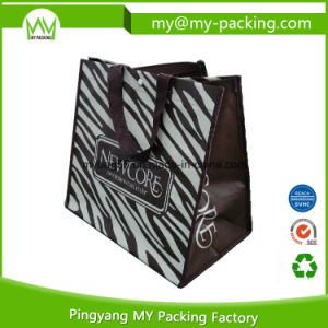 High Quality PP Woven Bag pictures & photos
