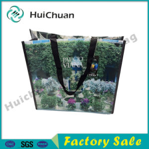 Stom Non Woven Bag, Image Non Woven Bag pictures & photos