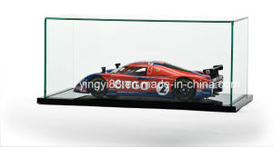 Top Selling Acrylic Plexiglass Box for Car pictures & photos