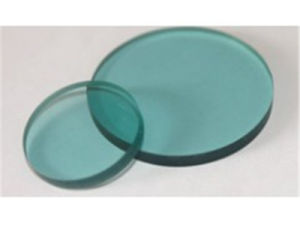 High Quality Grb Insulating Optical Glass pictures & photos