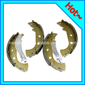 Auto Car Brake Shoe for FIAT Palio 77362284 pictures & photos