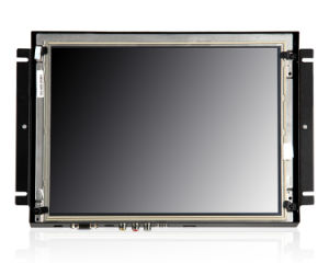 "12.1"" Open Frame Monitor 4: 3 for Industrial Application pictures & photos"