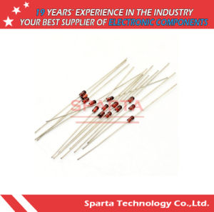 Hz2 Hz36 Series Zener Diode for Stabilized Power Supply pictures & photos