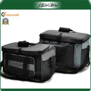Wholesale Factory Reusable Popular Shoulder Cooler Bag pictures & photos