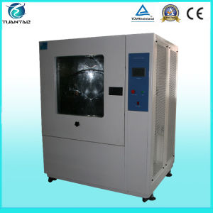 IEC60529 Standard Rain Proof Test Chamber pictures & photos