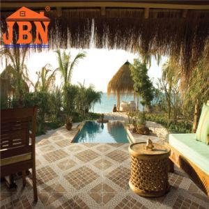 Beautiful Design Rustic Garden Flooring Ceramic Tile (4A320) pictures & photos