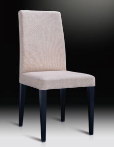 Hot Sale Banquet Chair/Hotel Chair/Wedding Chair pictures & photos