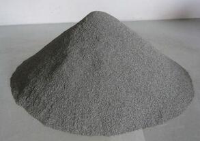S. S Metal Powder Manufacturer for Fibre Filter