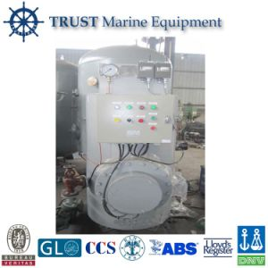 Marine Combination Water Pressure Tank pictures & photos