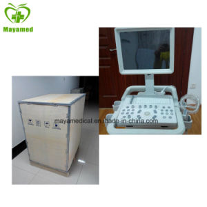 My-A022 B-Mode Digital Ultrasounic Diagnostic Imaging System pictures & photos