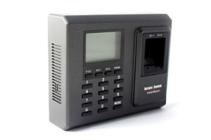 F2 Fingerprint Time Attendance and Access Control pictures & photos