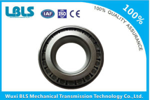 749/742 Truck Bearings, Trailer Bearings, Tapered Roller Bearings pictures & photos