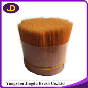 PBT Tapered Filament for Paint Brush pictures & photos