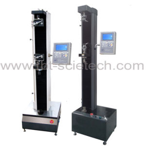 Digital Electronic Universal Testing Machine pictures & photos