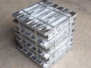 Hight Quality Tin Ingot 99.99% with Factory Lowest Price pictures & photos