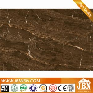 High Glossiness Porcelain Tile with Special Discount (JM963057D) pictures & photos