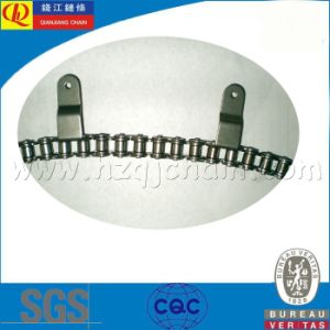 Side Bow Chains Adn Curved Chain 50sb pictures & photos