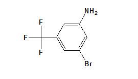 3-Amino-5-Bromobenzotrifluoride CAS No. 54962-75-3 pictures & photos