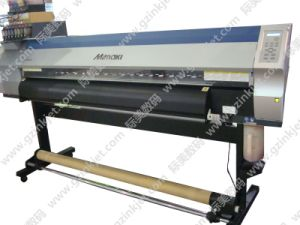 Mimaki Jv3 Second Hand Printers pictures & photos