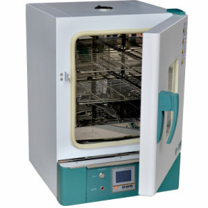 Double Function Drying Oven & Incubator pictures & photos