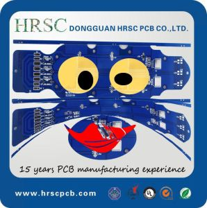 PCB Manufacturer for iPad Flex Cable pictures & photos