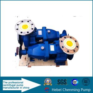 Anti Corrosion Resistant Stainless Booster Mechanical Feed Water Pump pictures & photos