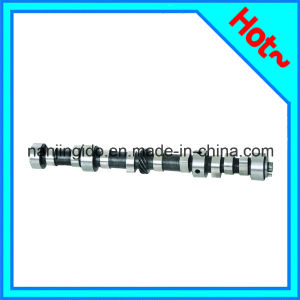 Auto Parts Car Camshaft for Toyota 3k 4k 5k pictures & photos