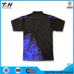 Sublimation Printing Cricket Apparel Wholesale Cricket pictures & photos