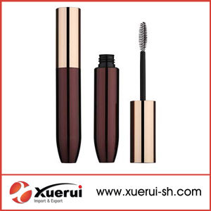 Cosmetic Packaging Empty Mascara Tubes pictures & photos