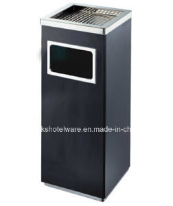 Ash Bin for Showroom Use pictures & photos