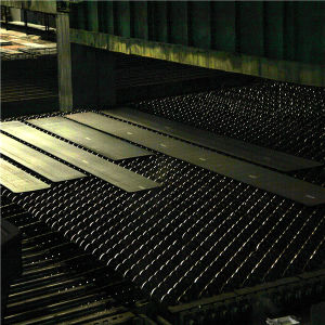 Good Price Hot Rolled Steel Plate pictures & photos