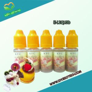 Food Gread E-Juice E-Liquid for E-Cig